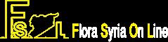 FloraSyria