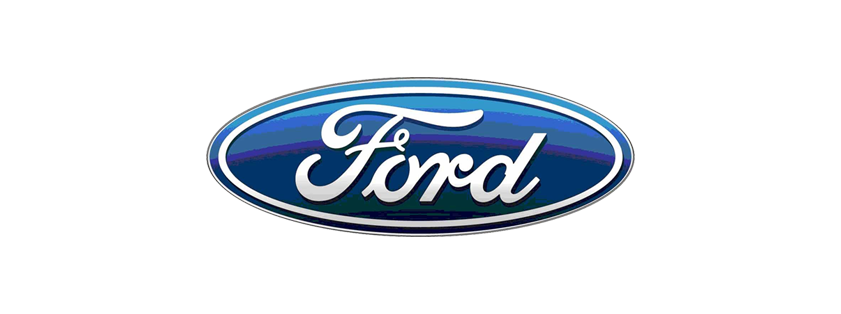 Ford Grant Foundation for Environment