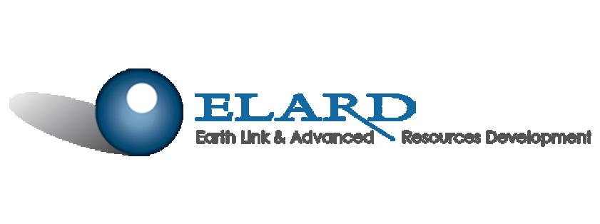 شركة الأرض للتنمية المتطورة للموارد - شركة استشارية إقليمية تعمل في مجال البيئة والمياه وإدارة الموارد الطبيعية